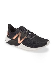 New Balance FuelCell 890v8 Running Shoe (Women)