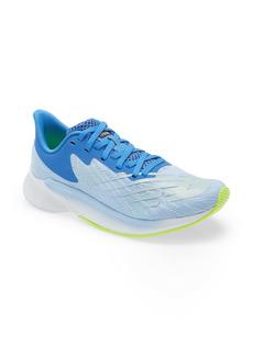 New Balance FuelCell Prism Running Shoe (Women)
