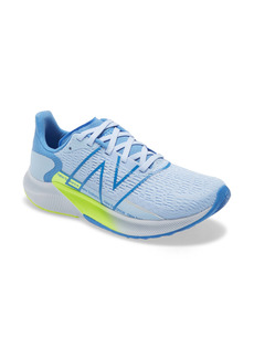 New Balance FuelCell Propel v2 Running Shoe (Women)
