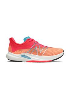 New Balance FuelCell Rebel Running Shoe (Women)