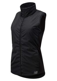 New Balance Heat Grid Vest