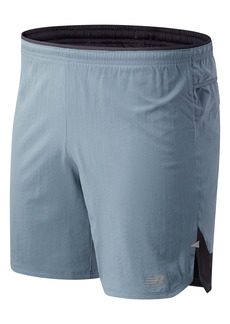 New Balance Impact Run Performance Shorts