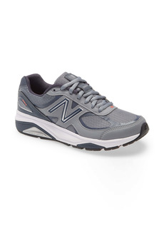 New Balance Made in US 1540v3 Running Shoe (Women)