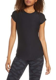 New Balance Transform Perfect T-Shirt