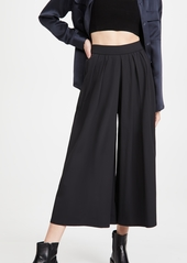 New Balance Wll Being Culottes