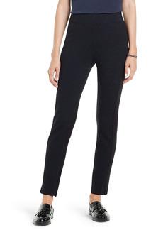 NIC + ZOE NIC+ZOE Mixed Up Pants (Regular & Petite)