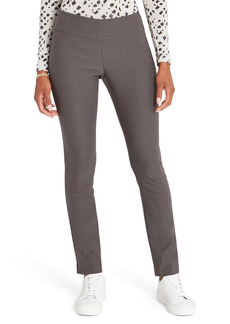 NIC + ZOE NIC+ZOE Wonderstretch Slim Leg Pants (Regular & Petite)