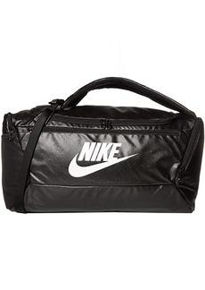 Nike 41 L Brasilia S Backpack Duffel
