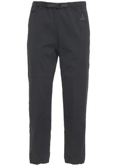 Nike Acg Trail Pants