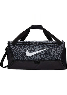 Nike Brasilia Medium Duffel - 9.0 All Over Print