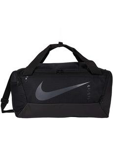 Nike Brasilia Small Duffel 9.0