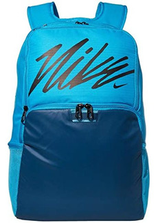 Nike Brasilia XL Backpack - Graphics