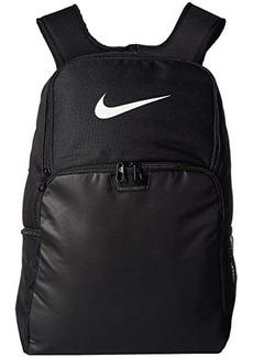 Nike Brasilia XL Backpack 9.0