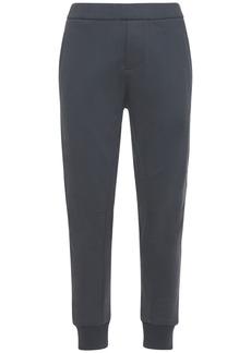 Nike Esc Tailored Jogger Pants