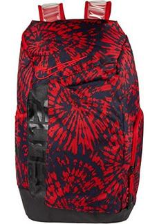Nike Hoops Elite Pro All Over Print Backpack