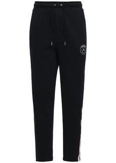 Nike Jordan Psg Cotton Blend Sweatpants