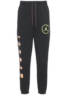 Nike Jordan Sport Dna Fleece Pants