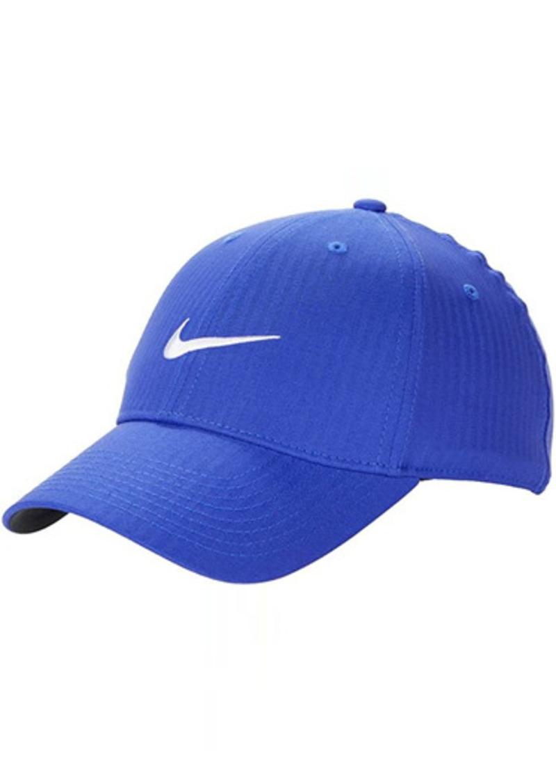 Nike Legacy91 Tech Cap