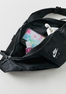 Nike Air Heritage Belt Bag