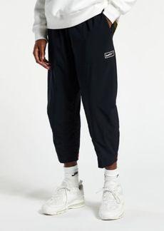Nike Cropped Training Pant