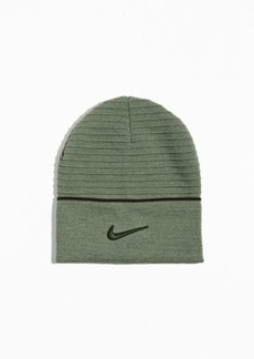Nike Dri-FIT Cuffed Beanie