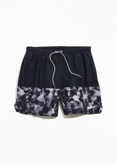 Nike Cloud Dye Packable Volley Short
