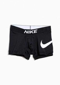 Nike Essential Micro Boxer Brief