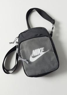 Nike Heritage 2.0 Small Items Crossbody Bag