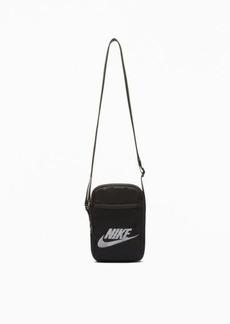Nike Heritage Crossbody Pouch