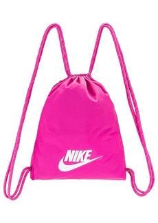 Nike NK Heritage Gym Sack 2.0