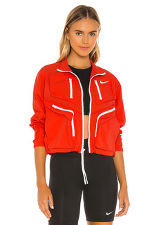 Nike NSW Tech Packet Jacket