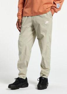 Nike Nylon Wind Pant
