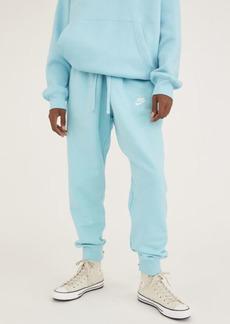 Nike Sportswear Club Jogger Pant
