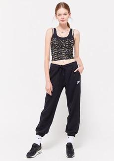 Nike Sportswear Essential Fleece Jogger Pant