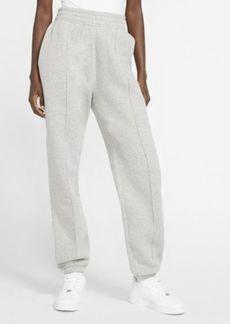 Nike Sportswear Essential Fleece Sweatpant