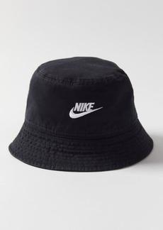 Nike Sportswear Futura Bucket Hat
