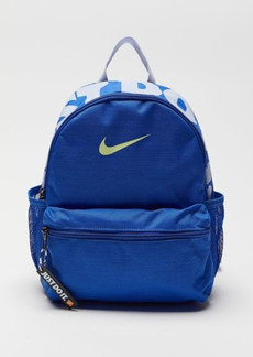 Nike Sportswear Tanjun Backpack