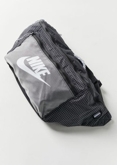 Nike Tech Classic Hip Pack
