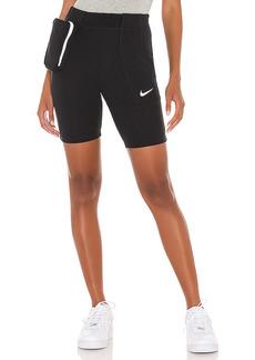 Nike Tech Pack Bike Short