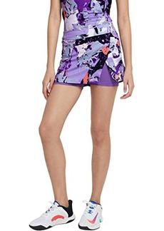 NikeCourt Victory Skirt Print