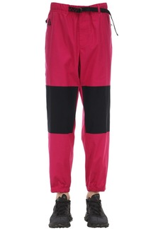Nike Nrg Acg Cotton Blend Trail Pants