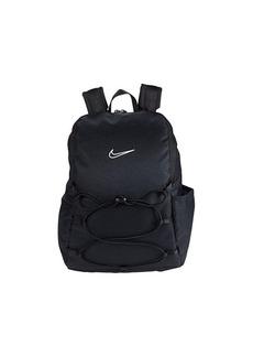 Nike One Backpack