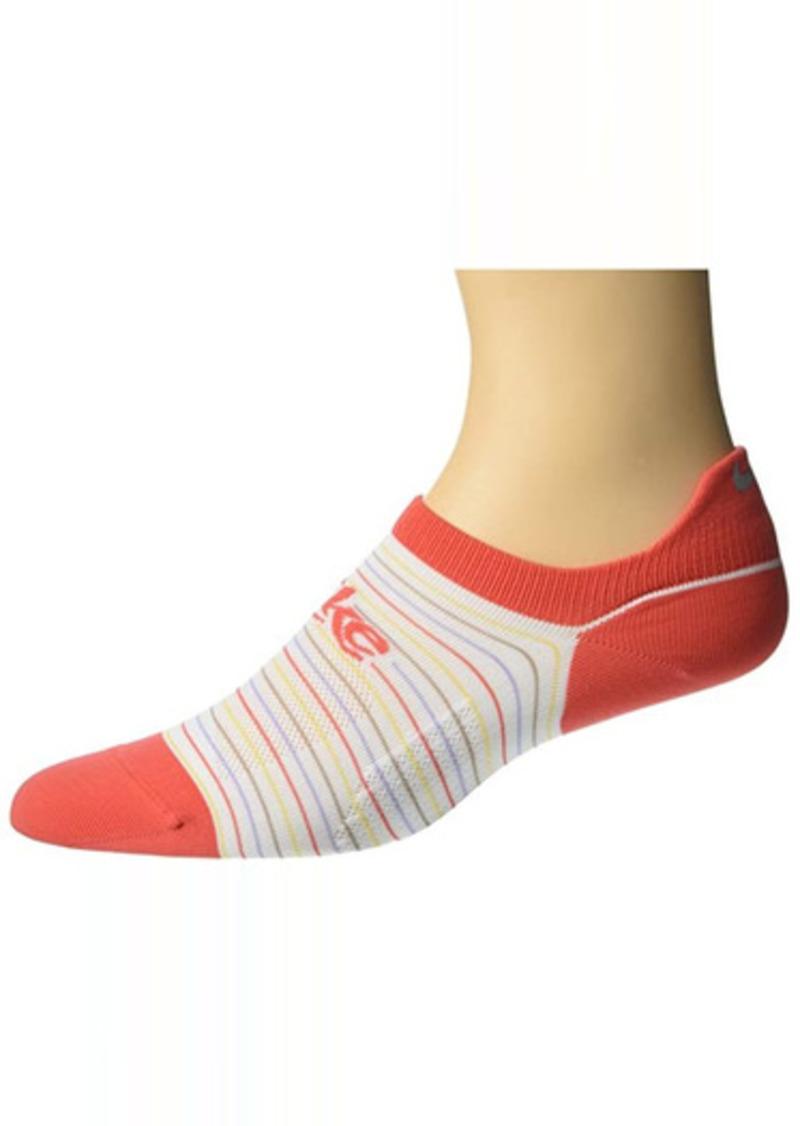 Nike Spark Retro Lightweight No Show Socks