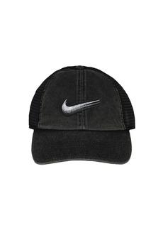 Nike Swoosh Trucker Cap