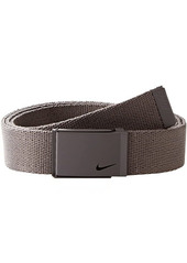 Nike Tech Essential Single Web