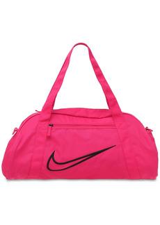Nike Training Duffle Bag