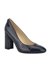 Nine West Arya Pump (Women)
