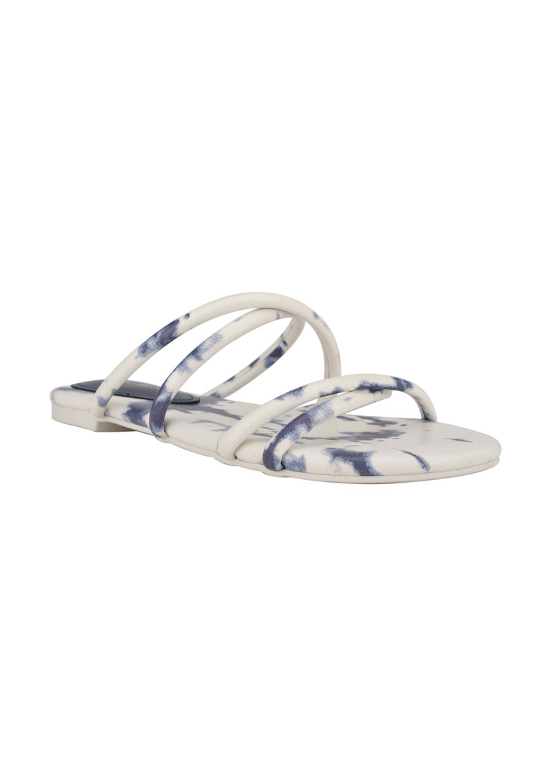 Nine West Beva Sandal (Women)