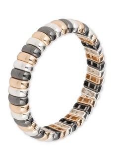 Nine West Boxed Stretch Bracelet