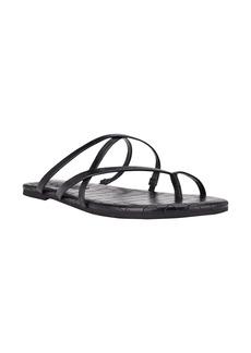 Nine West Brice Slide Sandal (Women)